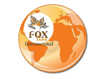 Foxline International